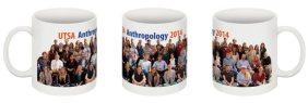 2014 Mug Preview