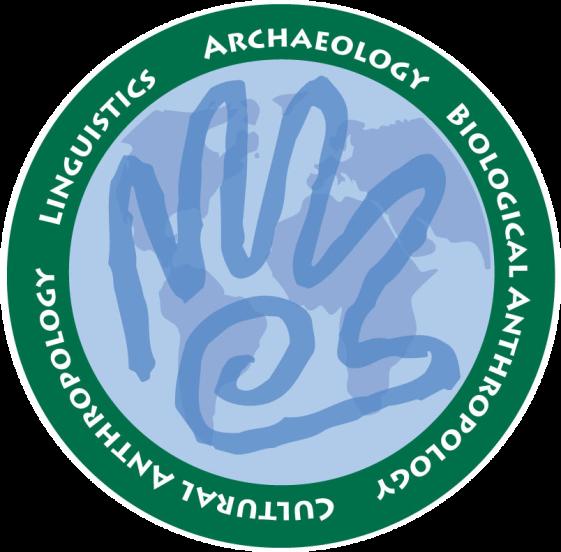 agsa circle logo
