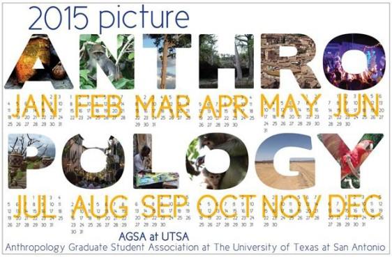 Poster Calendar preview